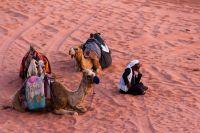 camel-ride-3