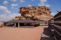 obeid-s-bedouin-life