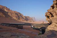 obeid-s-bedouin-life_2